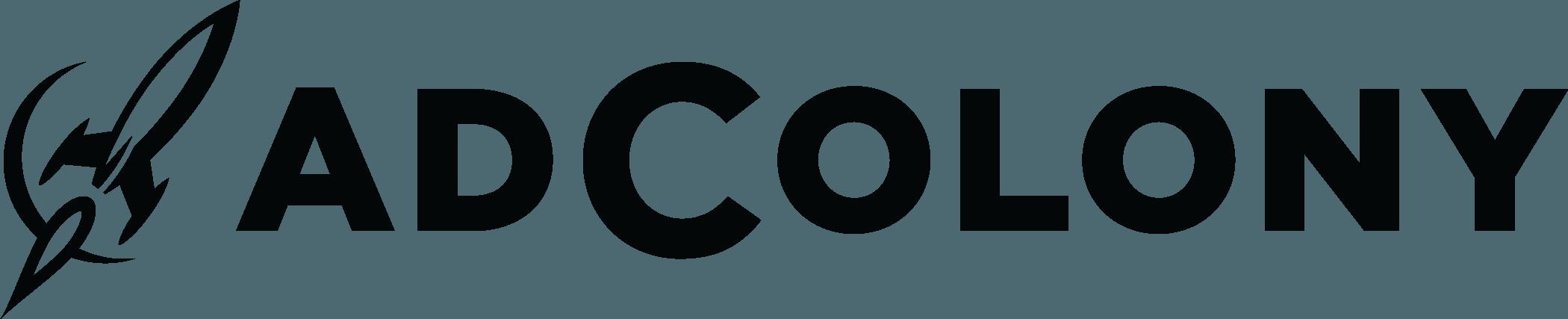 AdColony (Opera Mediaworks)