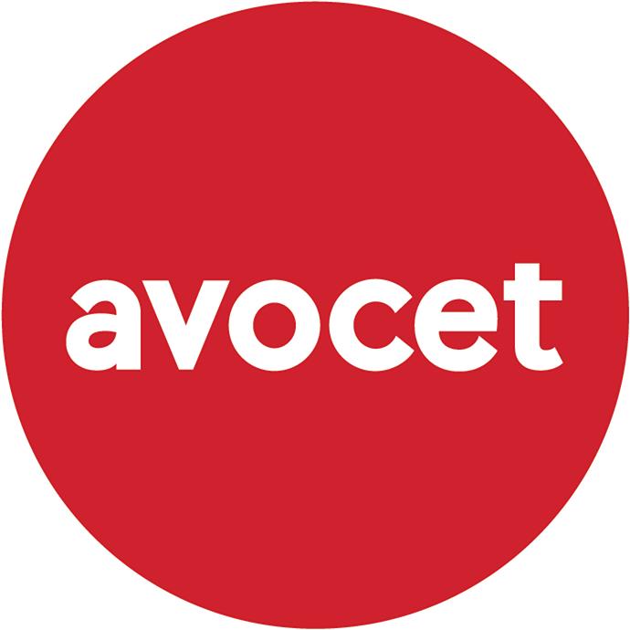 Avocet
