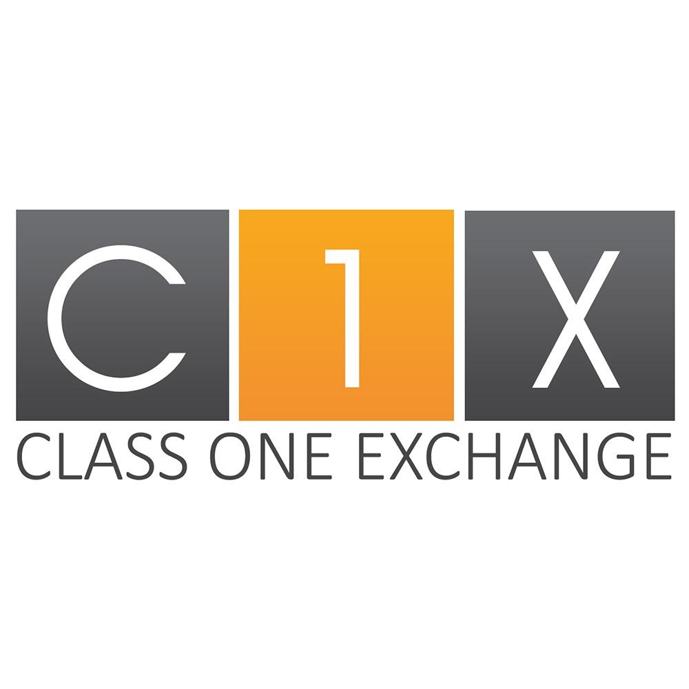 C1 Exchange