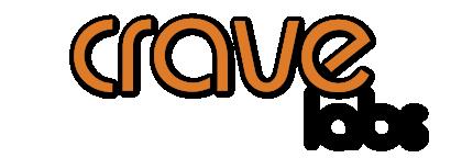 CraveLabs