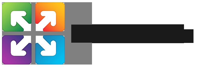 DistroScale