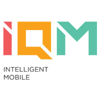 iQM Corporation