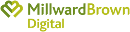 Millward Brown Digital