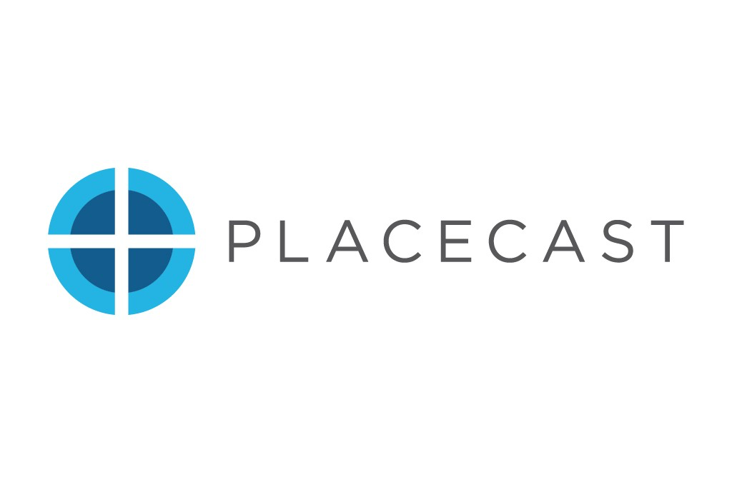 Placecast