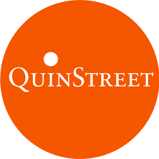 QuinStreet Inc