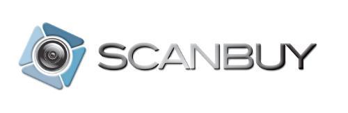 Scanbuy