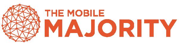 The Mobile Majority